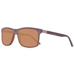 Helly Hansen® Óculos de Sol HH5014-C03-56