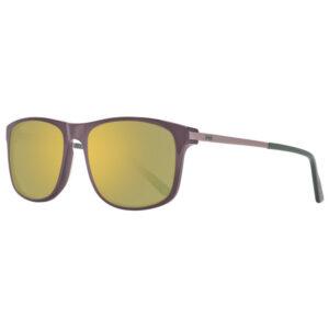 Helly Hansen® Óculos de Sol HH5016-C02-56