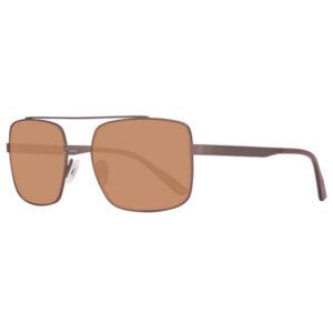 Helly Hansen® Óculos de Sol HH5017-C03-54