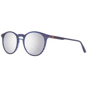 Helly Hansen® Óculos de Sol HH5018-C03-49