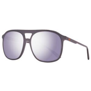 Helly Hansen® Óculos de Sol HH5019-C01-55