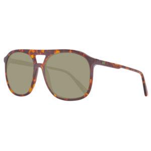 Helly Hansen® Óculos de Sol HH5019-C02-55