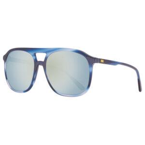 Helly Hansen® Óculos de Sol HH5019-C03-55