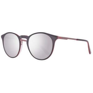 Helly Hansen® Óculos de Sol HH5020-C01-49