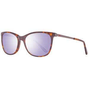Helly Hansen® Óculos de Sol HH5021-C01-55