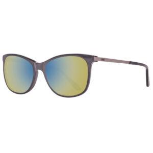 Helly Hansen® Óculos de Sol HH5021-C02-55