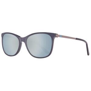 Helly Hansen® Óculos de Sol HH5021-C03-55