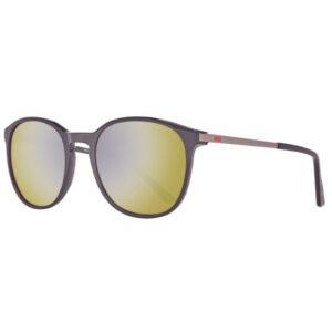 Helly Hansen® Óculos de Sol HH5022-C01-57
