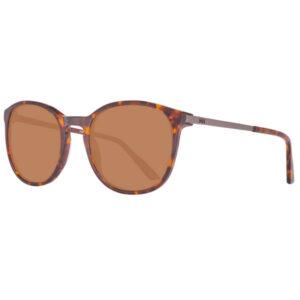 Helly Hansen® Óculos de Sol HH5022-C02-57