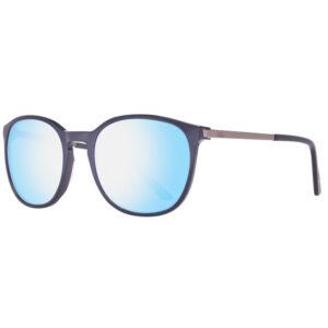 Helly Hansen® Óculos de Sol HH5022-C03-57