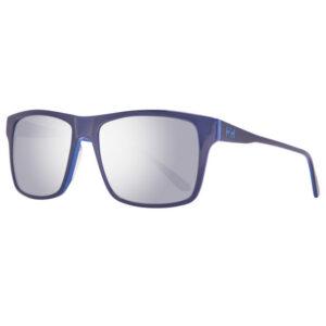 Helly Hansen® Óculos de Sol HH5023-C02-56