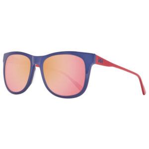 Helly Hansen® Óculos de Sol HH5024-C01-55
