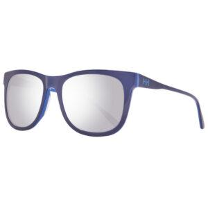 Helly Hansen® Óculos de Sol HH5024-C03-55