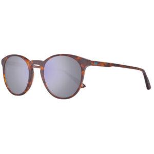 Helly Hansen® Óculos de Sol HH5010-C04-50