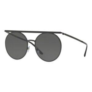 Armani® Óculos de Sol AR6069-301487 (Ø 56 mm)