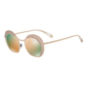 Armani® Óculos de Sol AR6073-30114Z (Ø 47 mm)