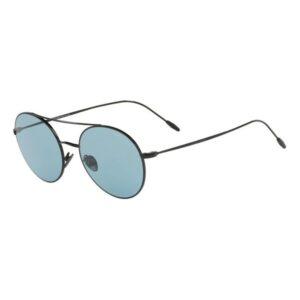 Armani® Óculos de Sol AR6050-301480 (Ø 54 mm)