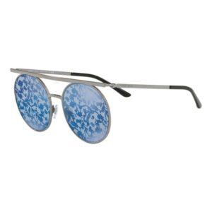 Armani® Óculos de Sol AR6069-3010U3 (Ø 56 mm)