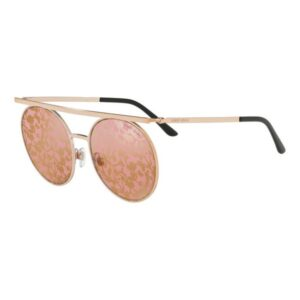 Armani® Óculos de Sol AR6069-3011U2 (Ø 56 mm)