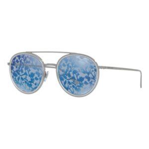 Armani® Óculos de Sol AR6051-3010U3 (Ø 51 mm)