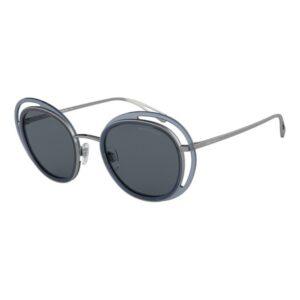Armani® Óculos de Sol AR6081-301087 (Ø 50 mm)