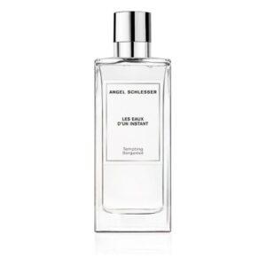 Perfume Mulher Les Eaux D'Un Instant Angel Schlesser EDT (150 ml)