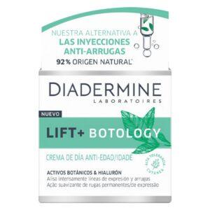 Creme Facial Diadermine Lift + Botology (50 ml)