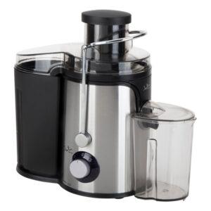 Liquidificadora JATA LI570 1 L 500W
