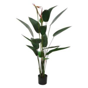 Planta Decorativa Dekodonia PVC (95 x 150 cm)