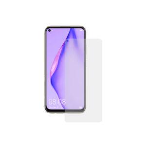 Protetor de Ecrã Vidro Temperado Huawei P40 Lite Contact Extreme 2.5D