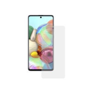 Protetor de Ecrã Vidro Temperado Samsung Galaxy A51 5G Contact Extreme 2.5D
