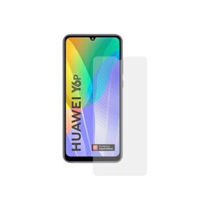Protetor de Ecrã Vidro Temperado Huawei Y6P Contact Extreme 2.5D