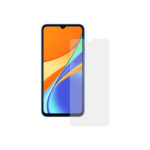 Protetor de Ecrã Vidro Temperado Xiaomi 9C Contact Extreme 2.5D