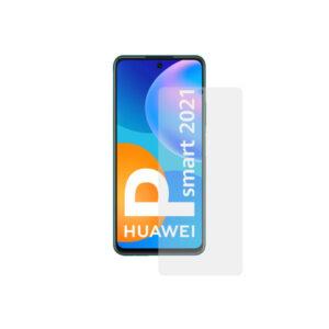 Protetor de Ecrã Vidro Temperado Huawei PSmart 2021 Contact Extreme 2.5D