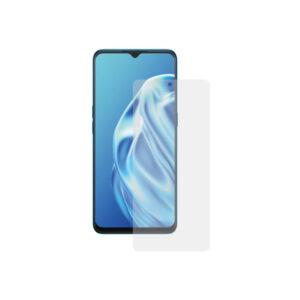 Protetor de Ecrã Vidro Temperado Oppo A91 Contact Extreme 2.5D
