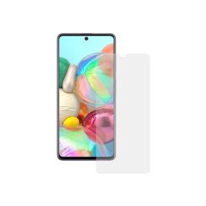 Protetor de Ecrã Vidro Temperado Samsung Galaxy A71 Contact Extreme 2.5D