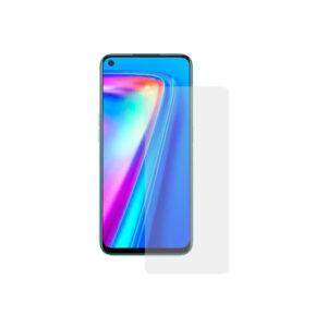 Protetor de Ecrã Vidro Temperado Realme 7 Contact Extreme 2.5D