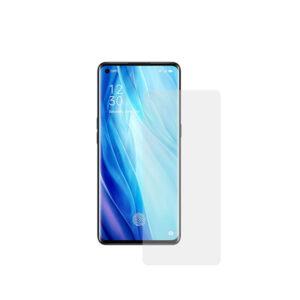 Protetor de Ecrã Vidro Temperado Oppo Reno 4 Pro Contact Extreme 2.5D
