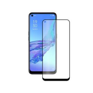 Protetor de Ecrã Vidro Temperado Oppo A53 Contact Extreme 2.5D