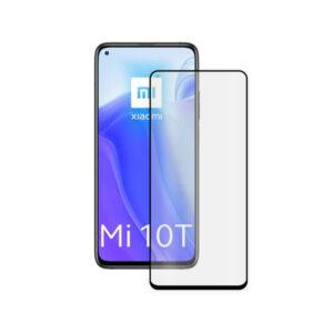 Protetor de Ecrã Vidro Temperado Xiaomi Mi 10T Pro Contact Extreme 2.5D
