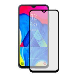 Protetor de Ecrã Vidro Temperado Samsung Galaxy M10 KSIX Extreme 2.5D