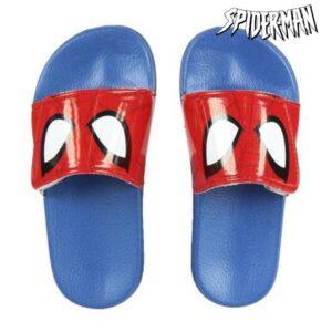 Chinelos de Piscina Spiderman 73063 31