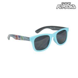 Óculos de Sol Infantis PJ Masks