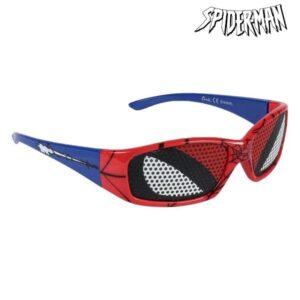 Óculos de Sol Infantis Spiderman 73990