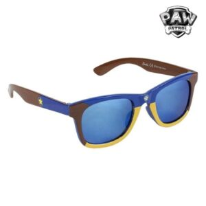 Óculos de Sol Infantis Chase The Paw Patrol 74263