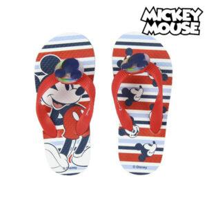 Chinelos com LED Mickey Mouse 73782 31