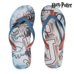 Chinelos de Piscina Harry Potter 73802 41