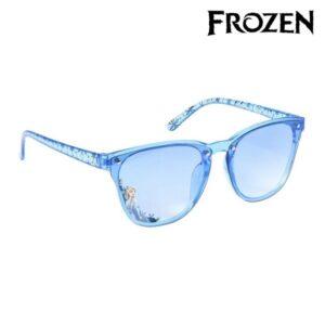 Óculos de Sol Infantis Frozen Azul