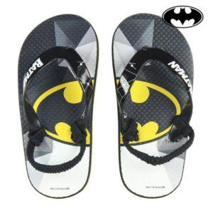 Chinelos para Crianças Batman 31