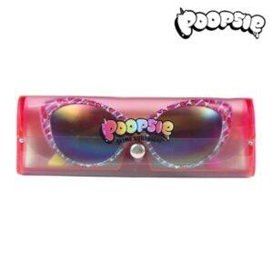 Óculos de Sol Infantis Poopsie Cor de rosa